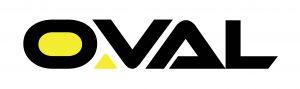 Oval_logo_def-01